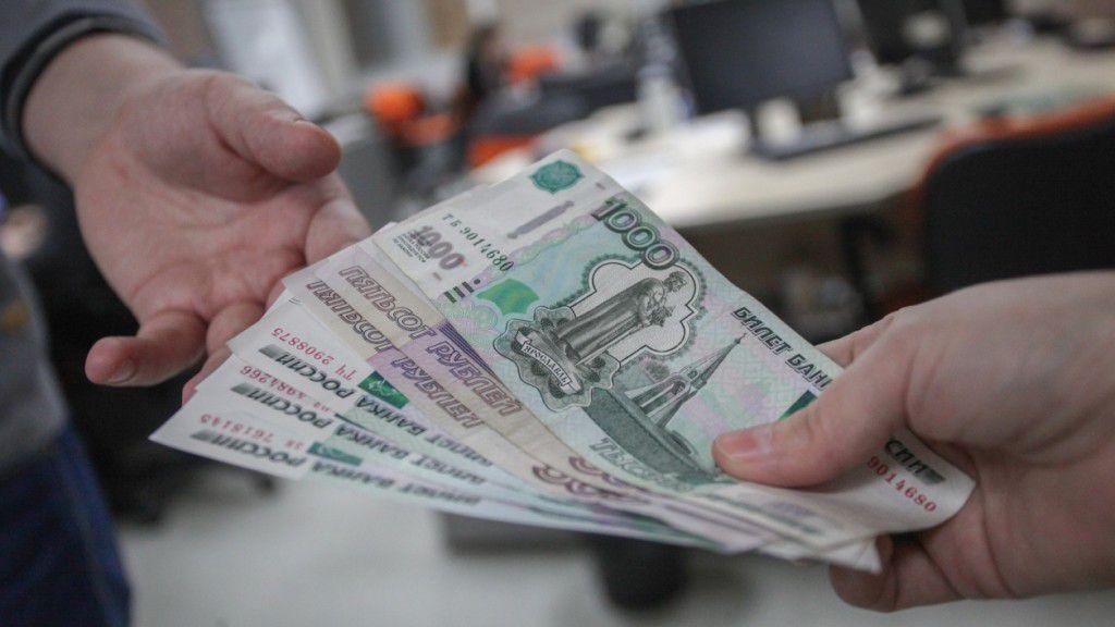 возврат денег после окончания выплат по долгу