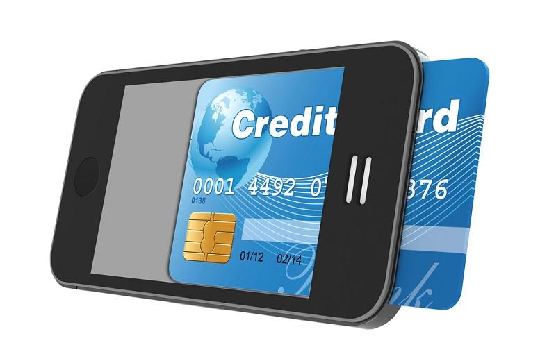 3 способа как взять в кредит телефон