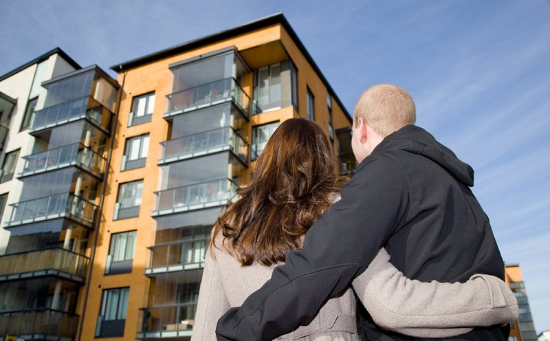 8 шагов для ипотеки на квартиру на вторичном рынке