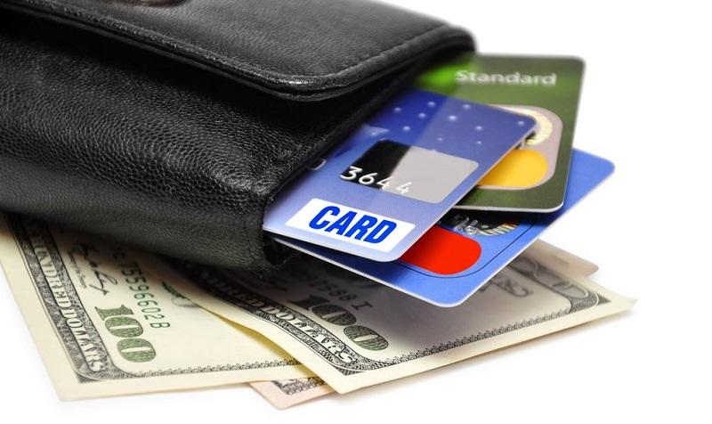 5 способов взять кредит на карту