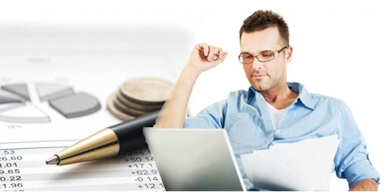 10 способов взять кредит ИП