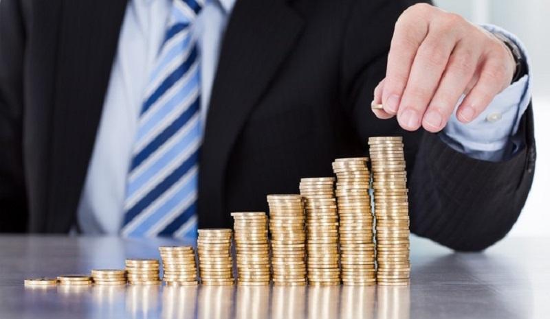 2 варианта взять кредит для бизнеса