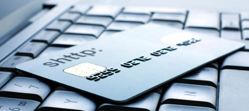 2 способа взять кредит на карту